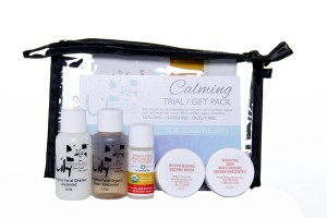 Calming Trial Pack
